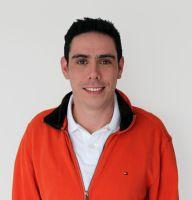 Diego Alcubierre Cemaer Cemaer
