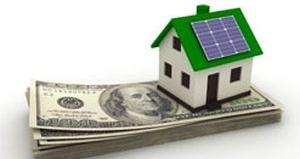 Cómo Ahorrar Dinero con Energía Solar