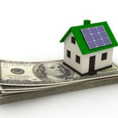 C mo ahorrar dinero con energ a solar cemaer - Como ahorrar dinero en casa ...