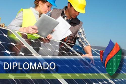 diplomado energia solar