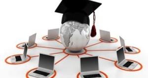 Las 10 ventajas de elegir un Curso Online