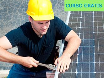 aprender-construir-panel-solar