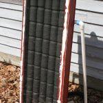 calentador-solar-latas-8