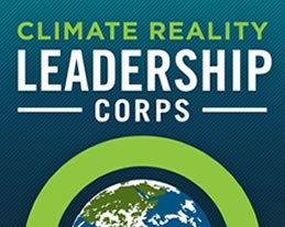 climate-reality-leadership