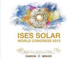 ises-solar-world-congress