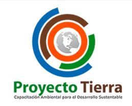 proyecto-tierra
