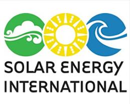 solar-energy-international