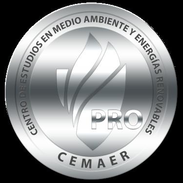 Qué es CEMAER Pro