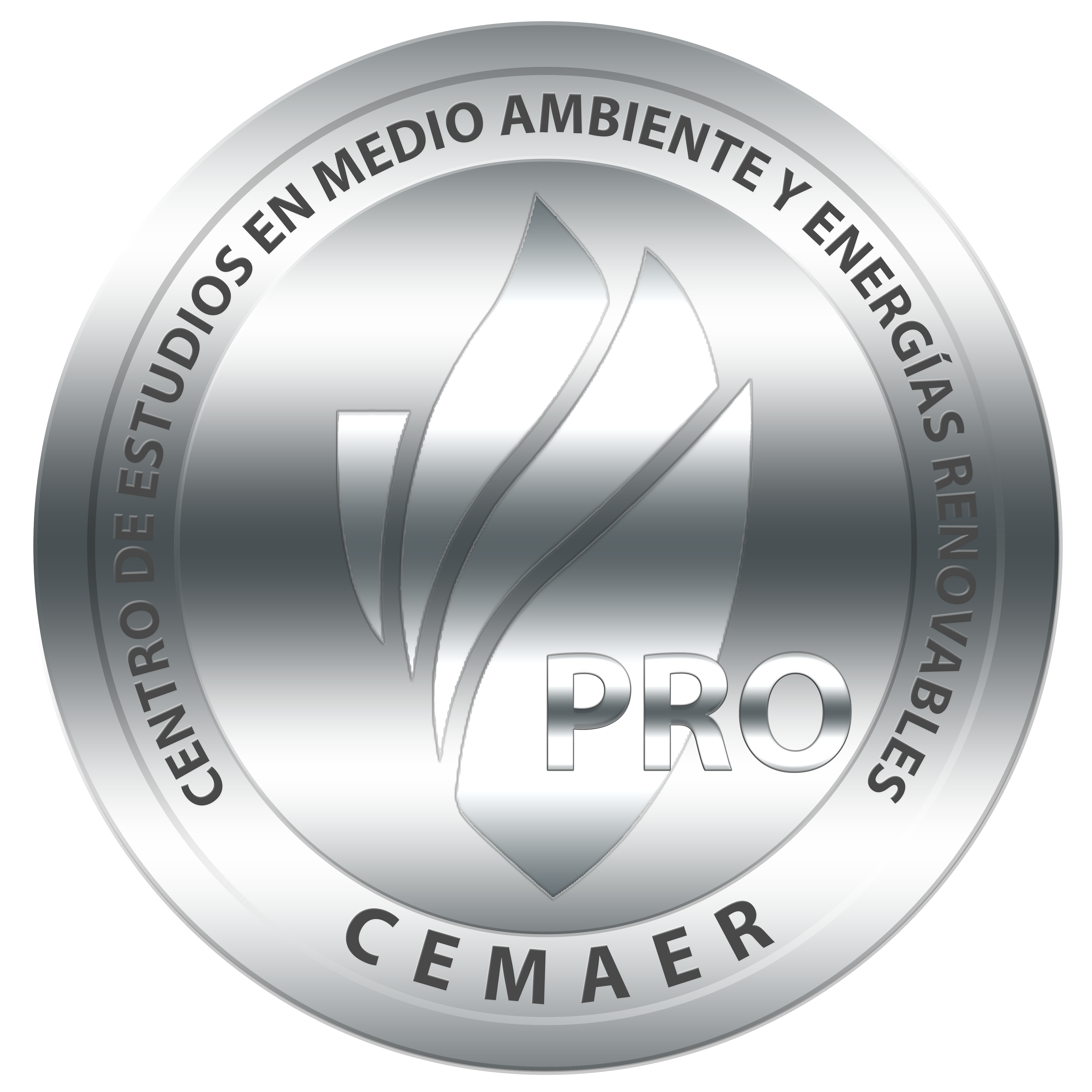 cemaer_pro_badge