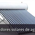 calentadores solares de agua 4