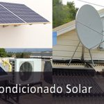 Aire Acondicionado Solar Featured