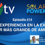 solar-power-international