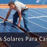 paneles-solares-para-casas