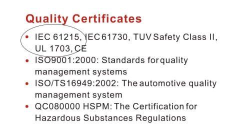 certificado granizo2