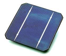 celda solar 1